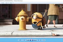 How To Bring Back Windows Photo Viewer In Windows 10