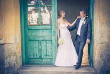 My weeding work / My favourite wedding photos from this season.   more at  http://pavelkrcek.cz/svatebni_foto.html