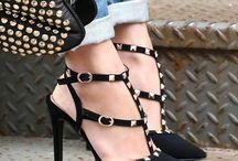 Zapatos stile