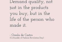 Quote Fairtrade