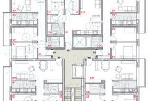 Dr Floor Plan