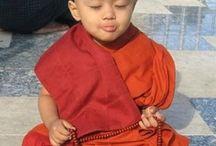 Monk Files | :) | ^-^ |