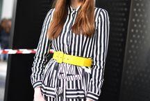 Dots&Stripes&Check Patterns