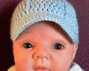 baby stuff crochet