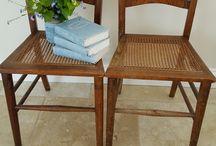 Vintage Furniture / vintage furniture for sale, vintage painted furniture and upcycled vintage furniture