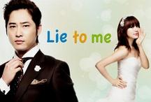 KimChi Drama!!! / Korean Dramas I lYk