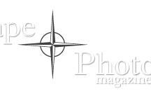 Magazines, Blogs etc... / Photography, Photoshop, Lightroom, InDesign, Illustrator, Fireworks, Adobe related books, magazines and blogs. Devoted to photograhy