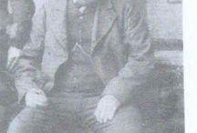John William Bryant