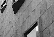 Salle Privée Cities | New York