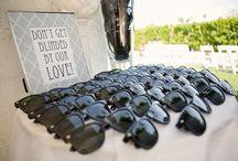 wedding inspitarion