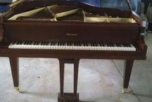 Piano Shumann    http://www.pianosgradimi.mx/