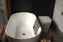 Fullarton Bathroom
