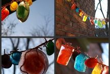 Decorations / by Brenda Grace