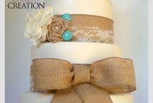 Wedding :) / by Tiffany Donaldson