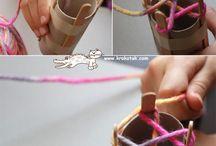 kézműves