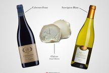 white wine geek