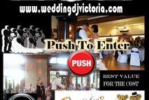 Wedding DJ Victoria BC / Need information Click Here for an affordable wedding: http://www.weddingdjvictoria.com/ #yyj #djdaddymack© #bstvctrwddngDJ  #bestvictoriaweddingDJ  #djddymck(c) #SIDOG #besteventDJ  #bestvictoriaDJ  #affordableDJservice  #bestesquimaltDJ #celebrationoflife #bestoakbayDJ  #bestMatchosinDJ  #bestSidneyDJ #buydjdaddymack©