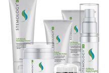 Stemology - Skincare
