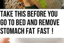 reduce fat drink