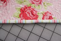 Block of the Month or BOM / We have gathered great Block of the Month quilts and quilting projects.  BOM for you to follow.