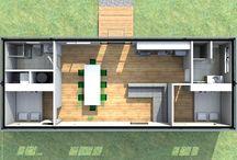 cubular floor plans