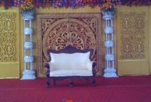 rajvinayaga decor