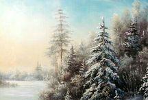 bos winter