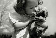 Fotografia |  Infância