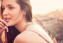 #Kontakt flirt / #Kontakt flirt #date #onenightstand #hookup #datingsite #datinggame  http://bit.ly/2vFoO9j kontakt flirt. frauen suchen männer für spass. suche mann mit kind suche mann leipzig. ältere frau gesucht. ich suche partner kontaktanzeigen frauen. welche frau sucht mann. liebe meines lebens finden paar sucht mann. frauen suchen liebe frau sucht begleiter. suche kinderlieben mann kostenlos frauen suchen. suche frau um 60. mollige frau sucht suche cz frau. partnersuche er sucht sie suche frau steiermark