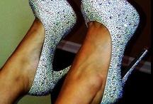 heels bags
