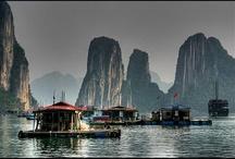 Vietnam [2010] / by Chris Mudde
