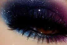 beautifull make up