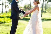 невеста wedding