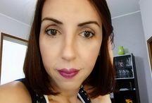 Younique makeup
