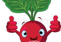Φρούτα-λαχανικά,fruits-vegetables