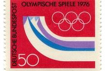 LOCAL OLYMPICS