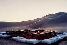 Egypt / Adrere amellal desert lodge , siwa, Egipto www.turistacidental.com