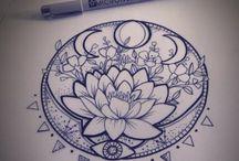 projeto tattoo