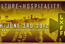 #LRFF2012