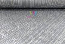 Metallic Wallpapers