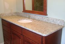 Affordable Granite Countertops Minnesota-MN / Rock-Tops provides high quality natural stone fabrication & installation in, and around Minneapolis, Minnetonka, Eden Prairie, Wayzata, Edina, Blaine and Woodbury areas. - See more at: http://rock-tops.com/#sthash.Crxaae2v.dpuf