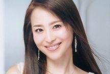 Artist 松田聖子