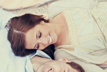 Jegyesfotózás ötletek - Engagement photo ideas