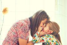Homeschool-  Parenting