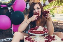 Kaja - urodziny kobiet