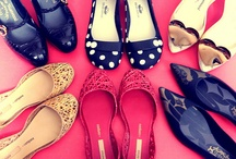 shoes || bags