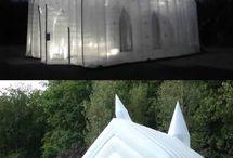 Het Nieuwe Kerken
