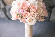 Wedding - flowers
