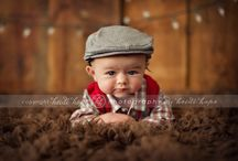 Photo inspiration - Kids & Families