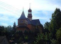 Skawinki